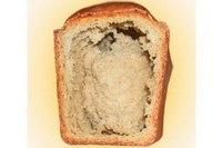 Картофельная болезнь хлеба мини