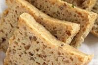 hleb-na-hmelevoy-zakvask