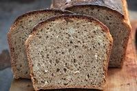 пеклеванный хлеб рецепт