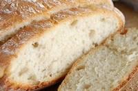 амарантный хлеб рецепт