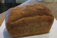 дефекты хлеба