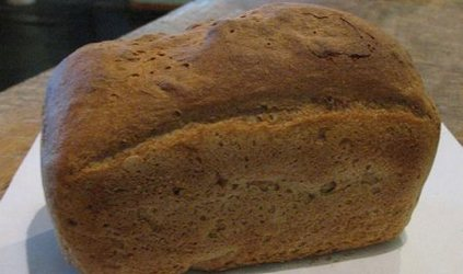 formovka-hleba