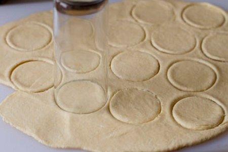творожное-печенье-вырезка