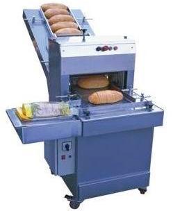 хлеборезка автоматическая