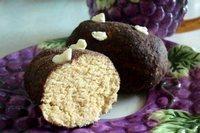 пирожное-картошка мини