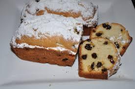 рецептура кекс творожный с изюмом