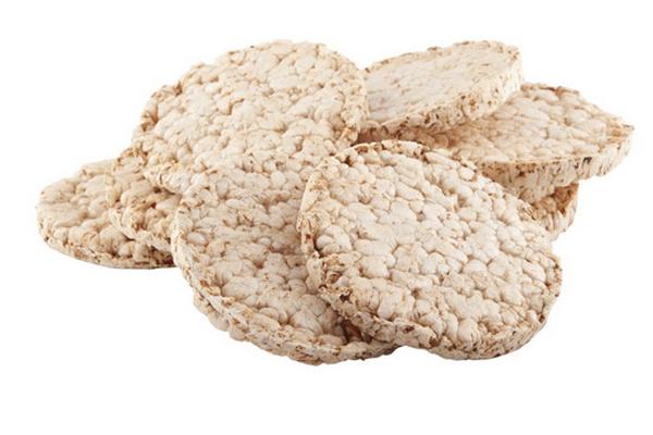 хлебцы-2